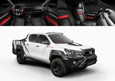 PICKUP_DESIGN_TOYOTA_HILUX_HILLY_STYLING_PACKAGE_01