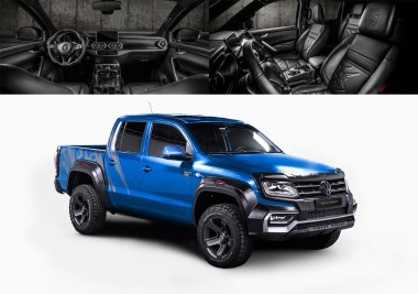 PICKUP_DESIGN_VOLKSWAGEN_AMAROK_AMY_STYLING_PACKAGE_01