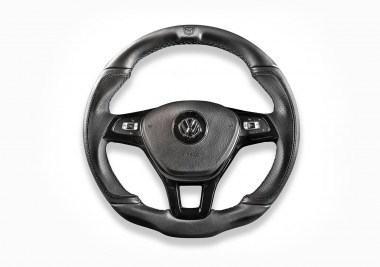 PICKUP_DESIGN_VOLKSWAGEN_AMAROK_CONVERTED_STEERING_WHEEL_01