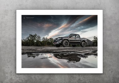 PICKUP_DESIGN_VW_AMAROK_AMY_02_01