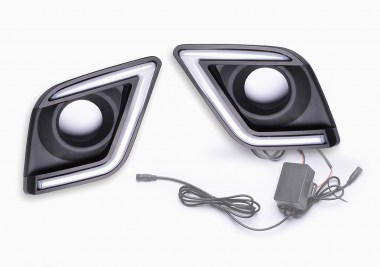 TOYOTA_HILUX_FRONT_LED_LAMP_SET_02