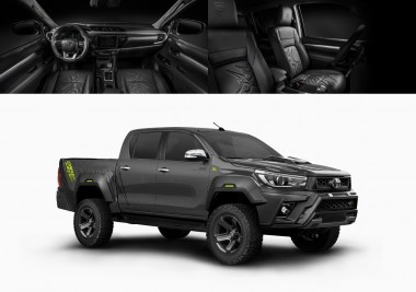TOYOTA_HILUX_HILLY_STYLING_PACKAGE_01