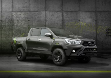 TOYOTA_HILUX_HILLY_STYLING_PACKAGE_05