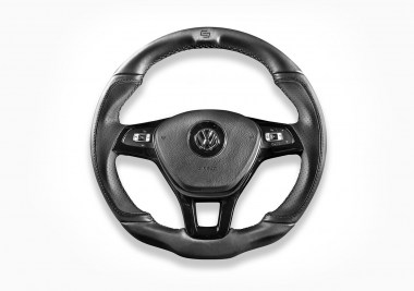 VOLKSWAGEN_AMAROK_CONVERTED_STEERING_WHEEL_01