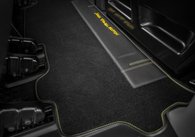 VW_T6_TIDWELL_EDITION_FLOOR_MATS_01