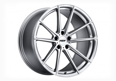 alloy-wheels-rims-tsw-bathurst-5-lug-silver-machine-std-org7