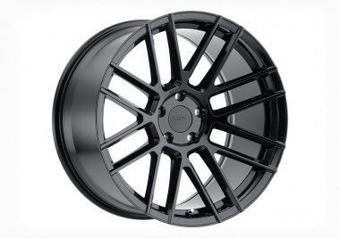 alloy-wheels-rims-tsw-mosport-5-lug-gloss-black-std-org5