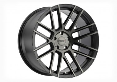 alloy-wheels-rims-tsw-mosport-5-lug-matte-black-dark-tint-face-std-org51