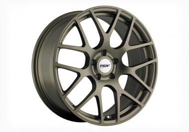 alloy-wheels-rims-tsw-nurburgring-5-lugs-matte-bronze-std-org65