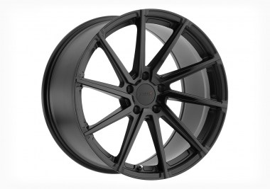 alloy-wheels-rims-tsw-watkins-5-lug-matte-black-std-org s