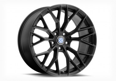 bmw-wheels-rims-beyern-antler-5-lug-matte-black-gloss-black_0355