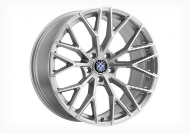 bmw-wheels-rims-beyern-antler-5-lug-silver-mirror-cut-face-std-org s81