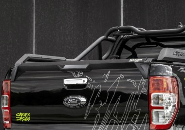 ford_ranger_by_carlex_design010