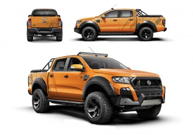 ford_ranger_by_carlex_design01