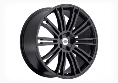 land-rover-wheels-rims-redbourne-manor-5-lug-both-black-std-org
