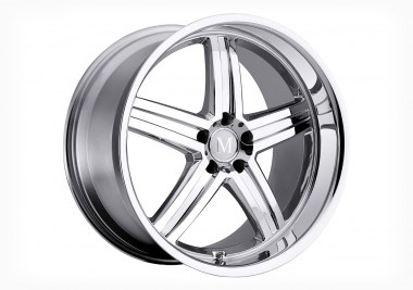 mercedes-wheels-rims-mandrus-manheim-5-lug-both-chrome-std-org