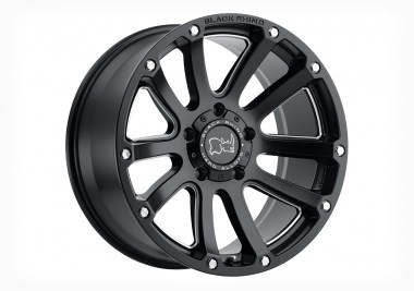 truck-wheel-rims-black-rhino-highland-5-lug-matte-black-milled-spokes-std-org7