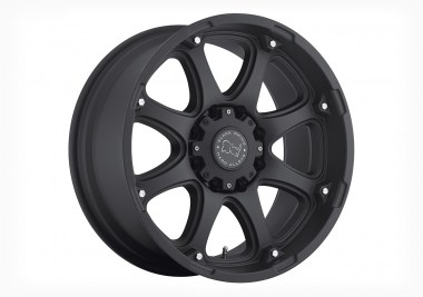 truck-wheels-rims-black-rhino-Glamis-8-lug-both-matte-black-std-org1