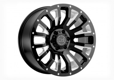 truck-wheels-rims-black-rhino-pinatubo-6-lug-20x9-5-gloss-black-milled-window-std-org934