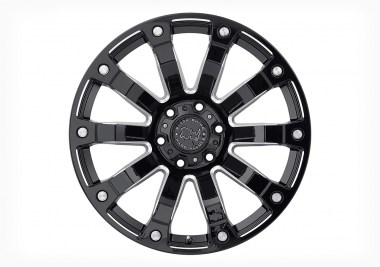 truck-wheels-rims-black-rhino-selkirk-6-lug-gloss-black-milled-face-org44