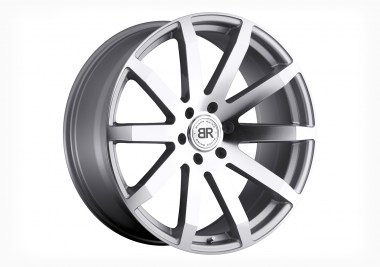 truck-wheels-rims-black-rhino-traverse-6-lug-both-silver-std-org