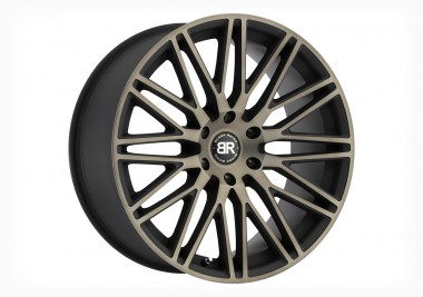 truck-wheels-rims-black-rhino-zulu-6-lug-matte-black-machine-dark-tint-std-org6