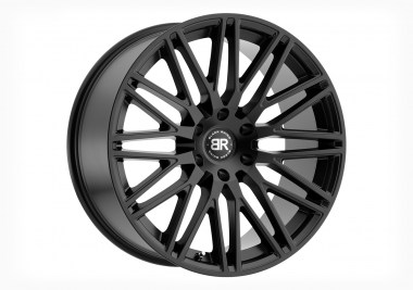 truck-wheels-rims-black-rhino-zulu-6-lug-matte-black-std-org34